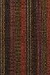 Allsorts berry stripe