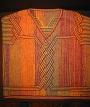 Mystery vest front