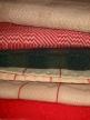 rachael_towels1