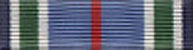 battle-ribbon1